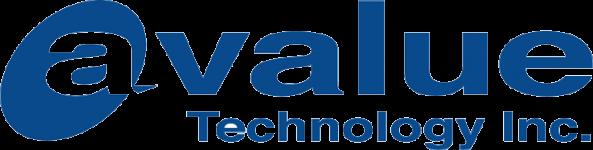 Actualizaciones de memoria Avalue Technology