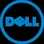 Actualizaciones de memoria Dell
