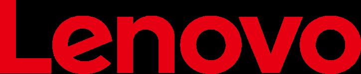 Actualizaciones de memoria IBM-Lenovo