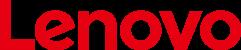 IBM-Lenovo Memoria De Ordenador De Sobremesa