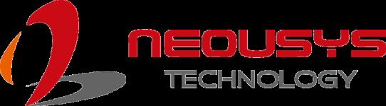 Actualizaciones de memoria Neousys Technology