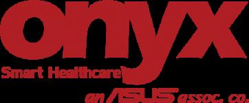 Actualizaciones de memoria Onyx