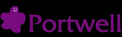 Actualizaciones de memoria Portwell