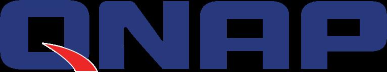 Actualizaciones de memoria QNAP