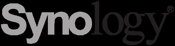 Actualizaciones de memoria Synology