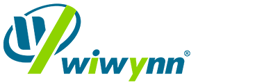 Actualizaciones de memoria Wiwynn