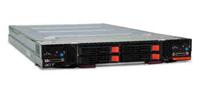 Acer AB460 F1 Blade servidor