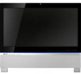 Acer Aspire AZ Serie