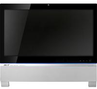 Acer Aspire AZ3751 ordenador de sobremesa