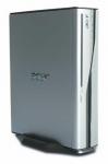 Acer Aspire L Desktop Serie