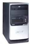 Acer Aspire ASA Serie