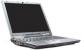 Acer TravelMate 300 Serie