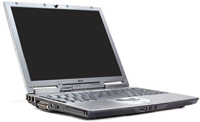 Acer TravelMate 314T portátil