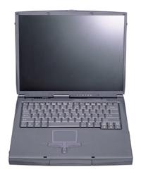 Acer TravelMate 730TXV portátil