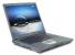 Acer TravelMate 6000 Serie