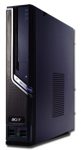 Acer Veriton 2000 Serie