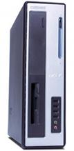 Acer Veriton 3200-T100A ordenador de sobremesa