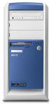 Acer Veriton 7000 Serie