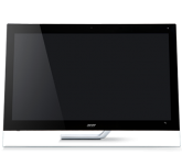 Acer Aspire All-in-One Serie