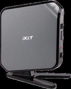 Acer Veriton N2110G-UT03WW ordenador de sobremesa
