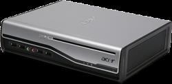 Acer Veriton L4630G-xxx Serie ordenador de sobremesa
