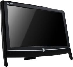 Acer Aspire Z20-xxx All-in-One ordenador de sobremesa