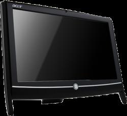 Acer Aspire Z4621G (AZ4621G-xxx) ordenador de sobremesa