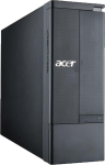 Acer Aspire X Serie