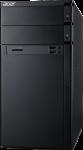 Acer Aspire M Serie