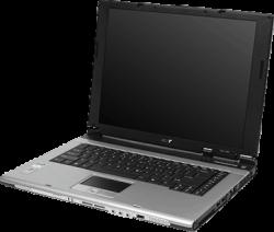 Acer Aspire 3750 portátil