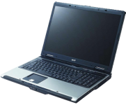 Acer Aspire 7000 Notebook Serie