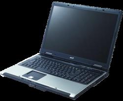 Acer Aspire 7339 portátil