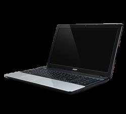 Acer Aspire ES1-532G portátil