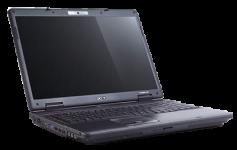 Acer Extensa 7000 Serie