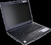 Acer TravelMate 5000 Serie