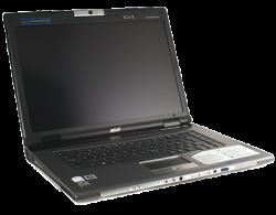 Acer TravelMate 8172Z portátil