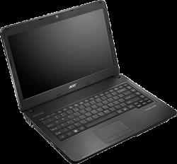 Acer TravelMate P645-S-73CZ portátil