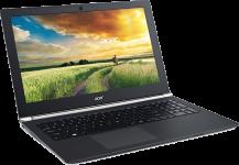 Acer Aspire V Notebook Serie