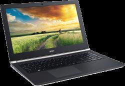 Acer Aspire V3-111P-P6VM portátil