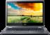 Acer Aspire Laptops