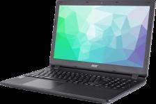 Acer Extensa EX Serie