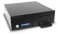 Alienware DHS 5 Serie ordenador de sobremesa
