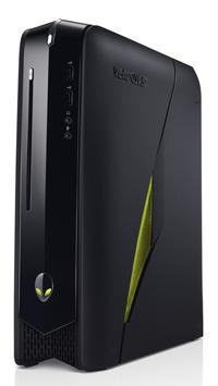 Alienware X51 ordenador de sobremesa