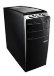 Asus CM Desktop Serie