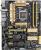 Asus Z Motherboard Serie