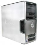 Dell Dimension D Serie