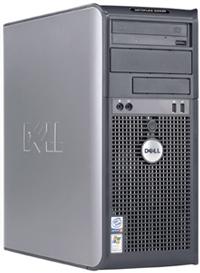 OmniPlex 450/ME