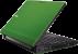 Dell Latitude Netbook Serie