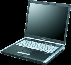 LifeBook E351