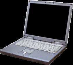 LifeBook C340